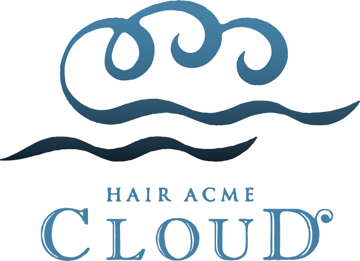 HAIR ACME CLOUD